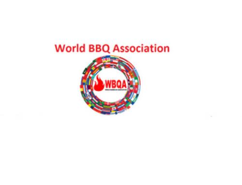 WBQA Europameisterschaft 2016